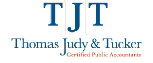 TJT Logo